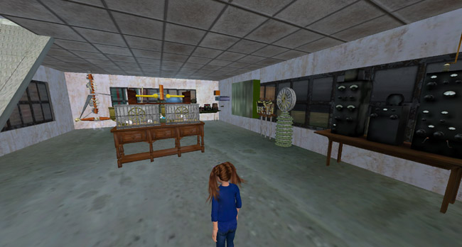 gorbysplacemainshop_043