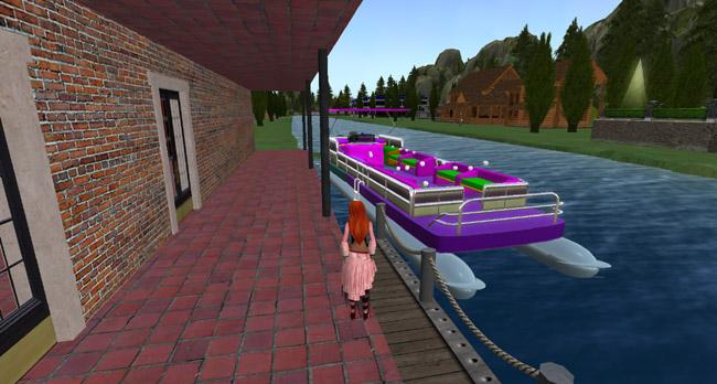 riverwork01
