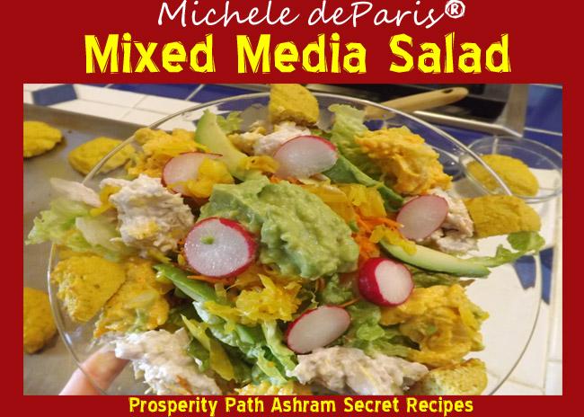 mixedmediasalad copy
