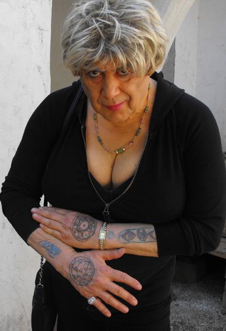 tattooarm04
