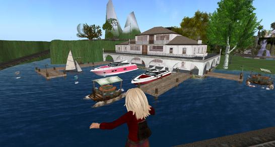 yachtclub_001