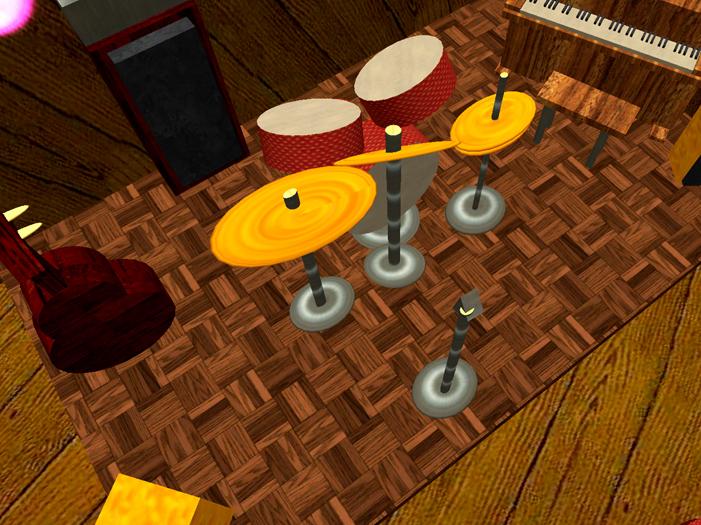 handmadeinstrumentsbygorby_003
