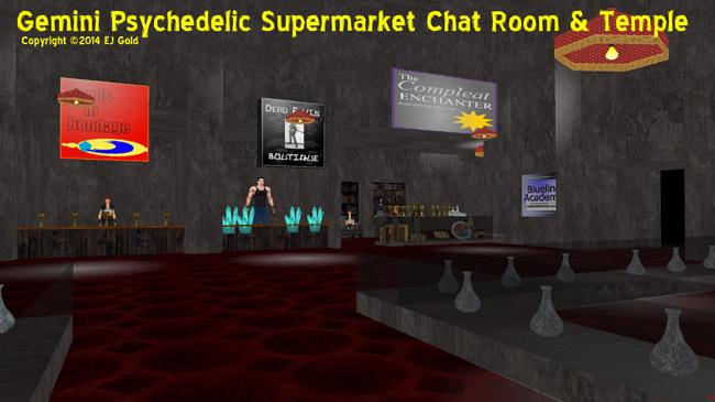chatroom03