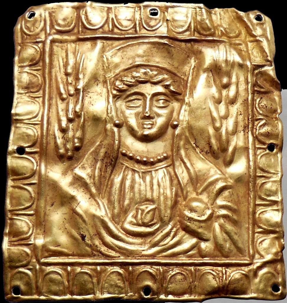 ancientgold01 copy