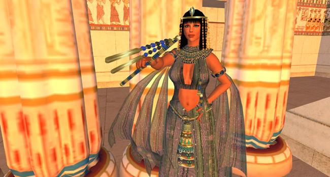 cleopatra29