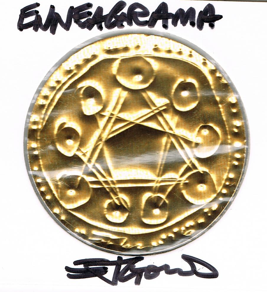 enneagrama